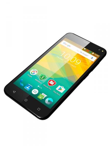 Мобильный телефон Prestigio multiphone psp3537 duo