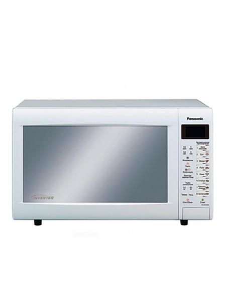 Піч мікрохвильова Panasonic nn-gt546