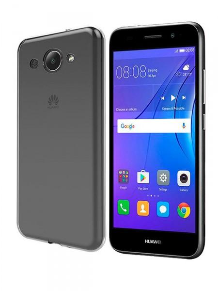 Мобильный телефон Huawei y3 2017 cro-u00