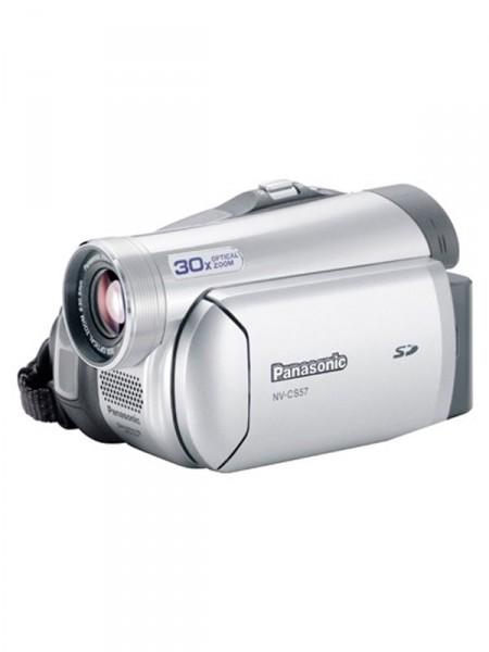 Видеокамера Panasonic nv-cs57