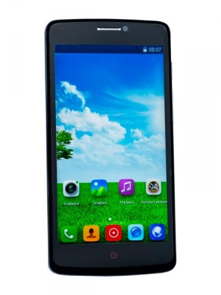 Мобильный телефон Bravis vista