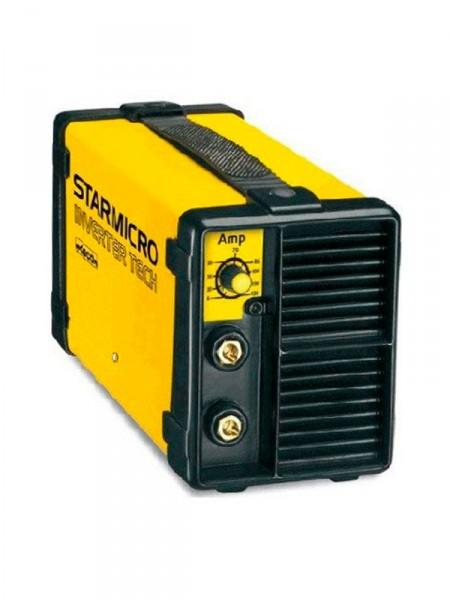 Зварювальний апарат Deca mma starmicro 150