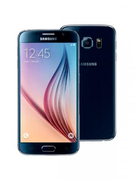 Мобильный телефон Samsung g9200 galaxy s6 32gb