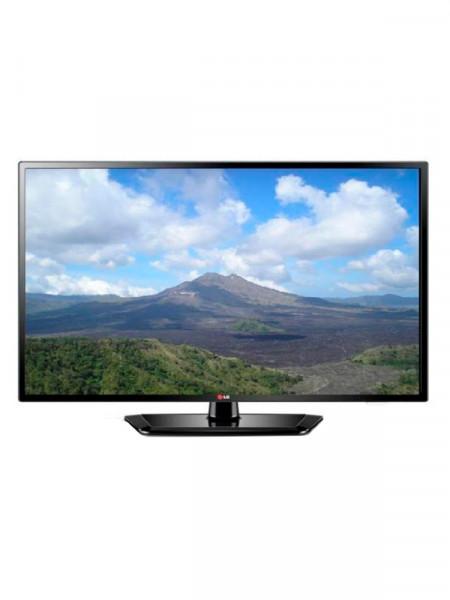 """Телевизор LCD 32"""" Lg 32ls345t"""