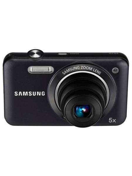 Фотоаппарат цифровой Samsung es75