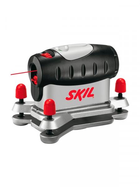 Лазерний нівелір Skil 500