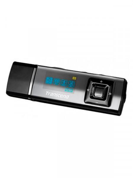 MP3 плеер Transcend mp320 8gb