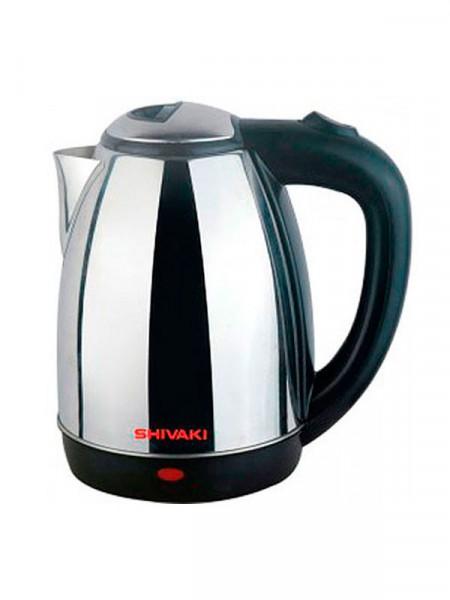 Чайник Shivaki skt-5204
