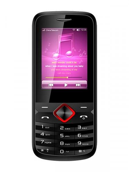 Мобильный телефон Bravis pronto