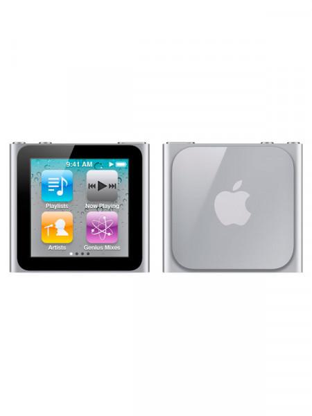 MP3 плеер Apple ipod nano 6 gen. a1366 16gb
