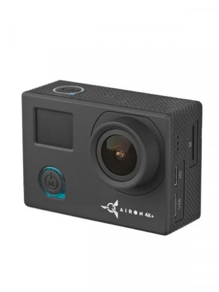 Відеокамера цифрова Airon procam 4k plus