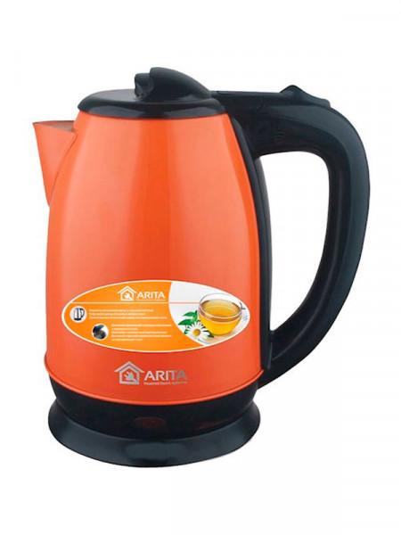 Чайник 1,8л Arita akt-5202r