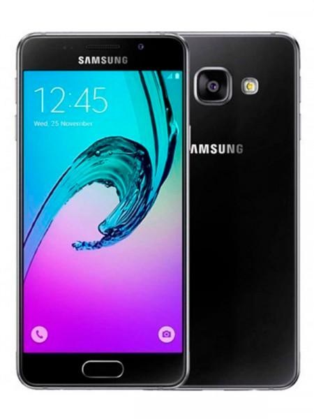 Мобильный телефон Samsung a310f