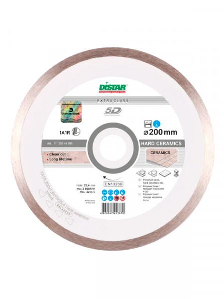 Диск алмазный Distar 11120048015