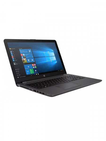 "Ноутбук экран 15,6"" Hp core i3 6100u 2,3ghz/ ram4gb/ hdd1000gb/video intel hd520/ dvdrw"