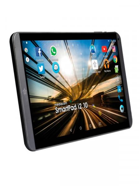 Планшет Mediacom smartpad m-sp10i2в 16gb 3g
