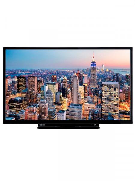 """Телевізор LCD 24"""" Toshiba 24w1753dg"""