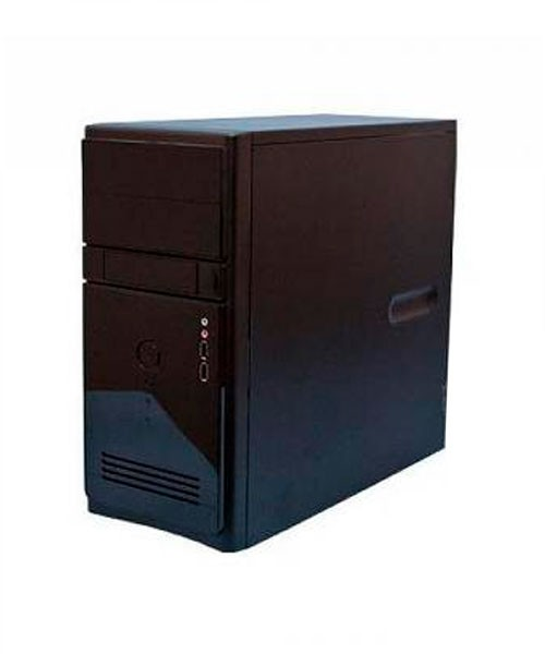 Системний блок Core I3 2100 3,1ghz /ram4094mb/ hdd1000gb/video 1024mb/ dvd rw