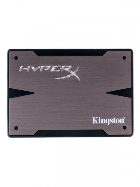 HDD-зовнішній Kingston ssd sh103s3b/120g