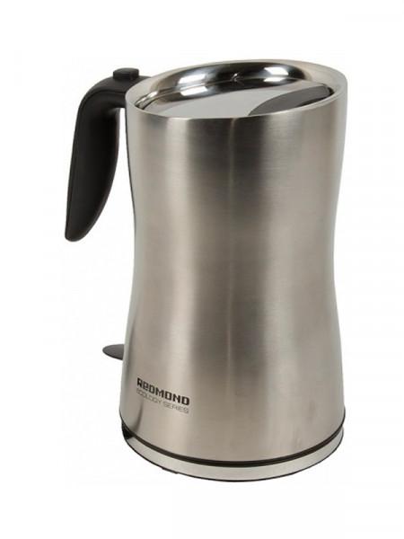 Чайник 1,2л Redmond rk-m134