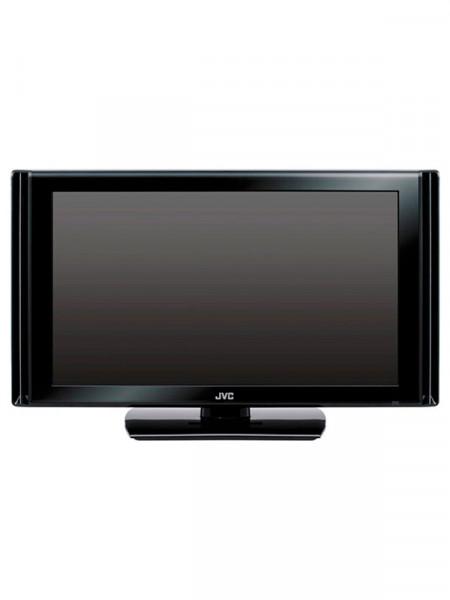 """Телевизор LCD 32"""" Jvc lt-32bx38"""