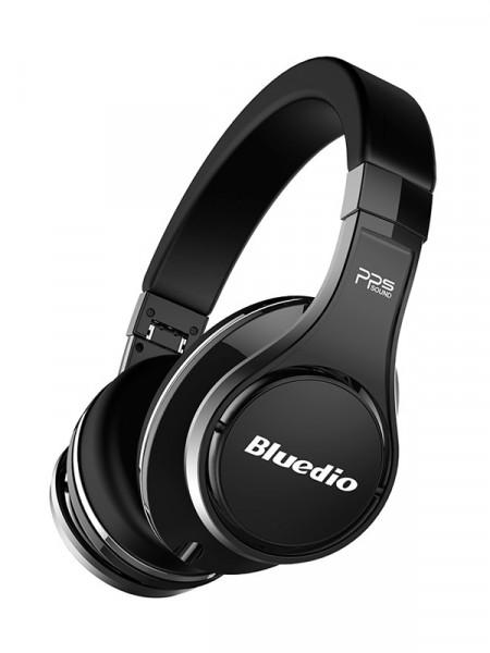 Навушники Bluedio u ufo bluetooth