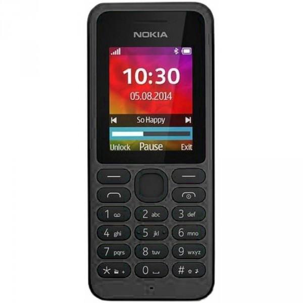 Мобильный телефон Nokia 130 dual sim