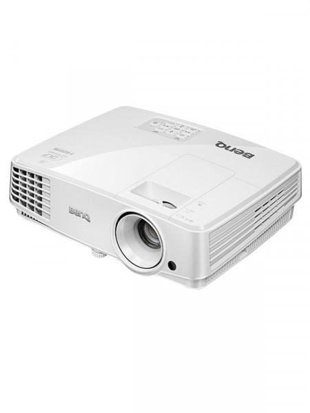 Проектор мультимедійний Benq ms527 9h.jfa77.13e