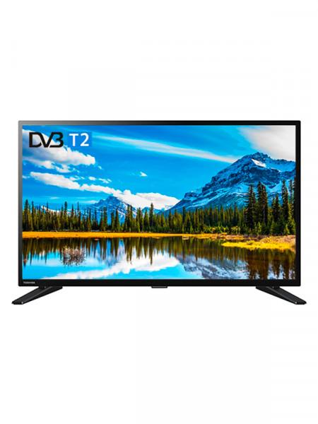 """Телевізор LCD 32"""" Toshiba 32s2850ev-s"""