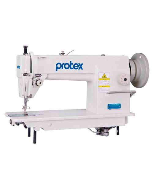 Швейна машина Protex другое