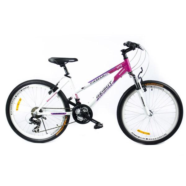 "Велосипед Azimut sport lady 24"""