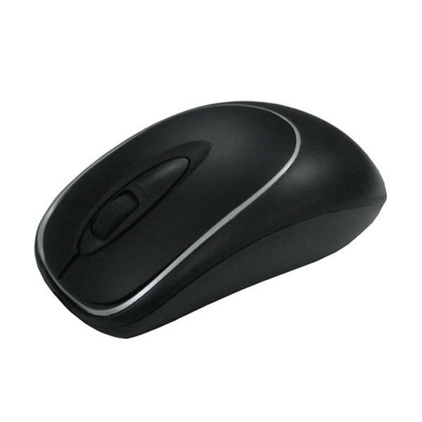 "Мышка компьютерная """" ml-815"