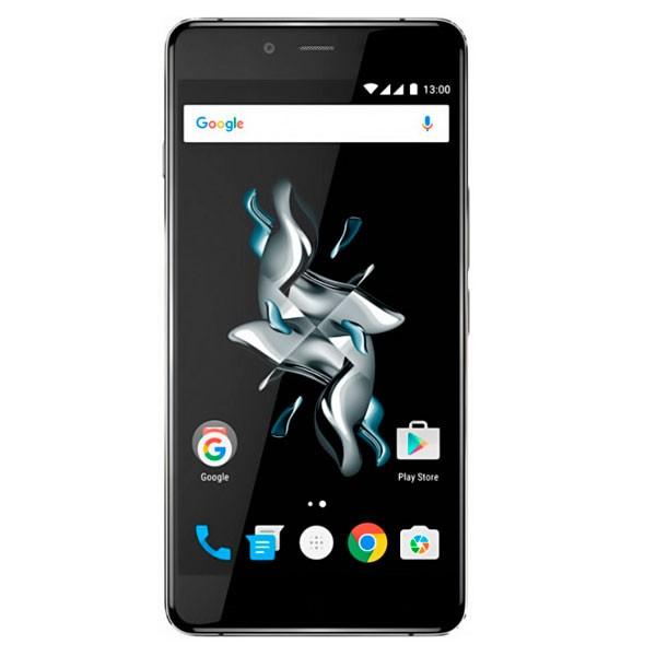 Мобильный телефон One Plus e1003