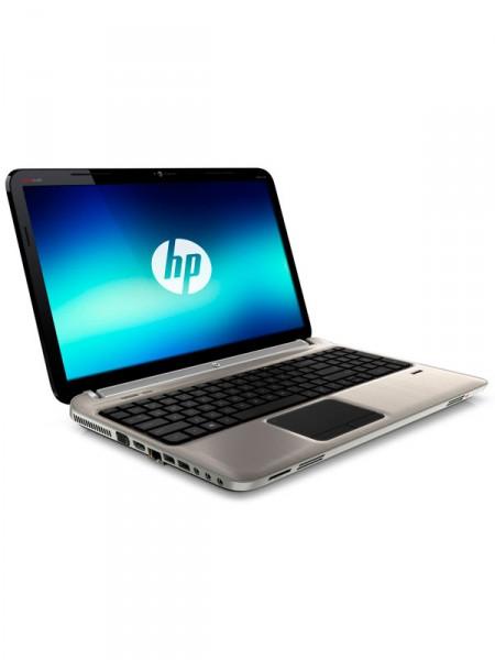 Ноутбук Hp paviliondv6