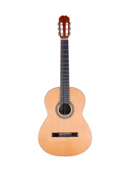 Гітара Admira diana
