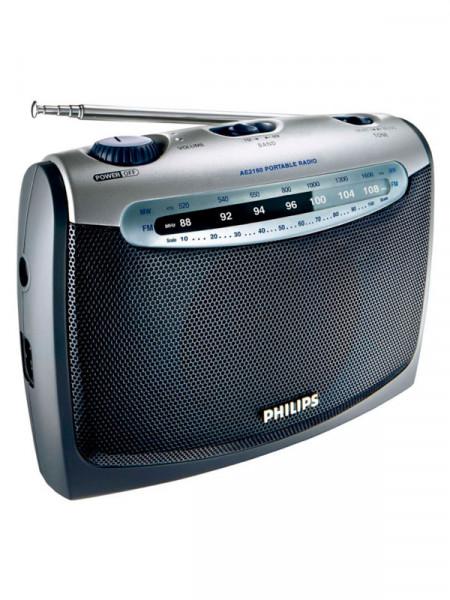 Радиоприемник Philips ае2160
