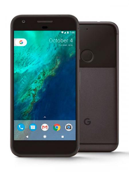 Мобільний телефон Google pixel 1 32gb
