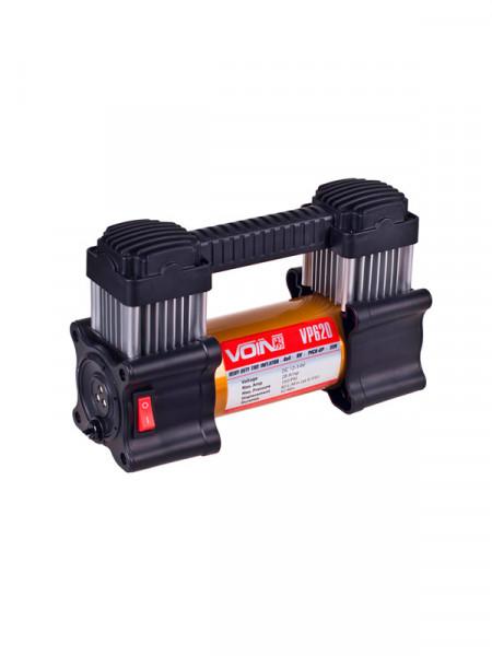 Автокомпрессор Voin vp-620