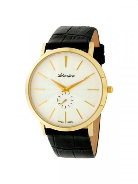 Часы Adriatica 1113.902.7