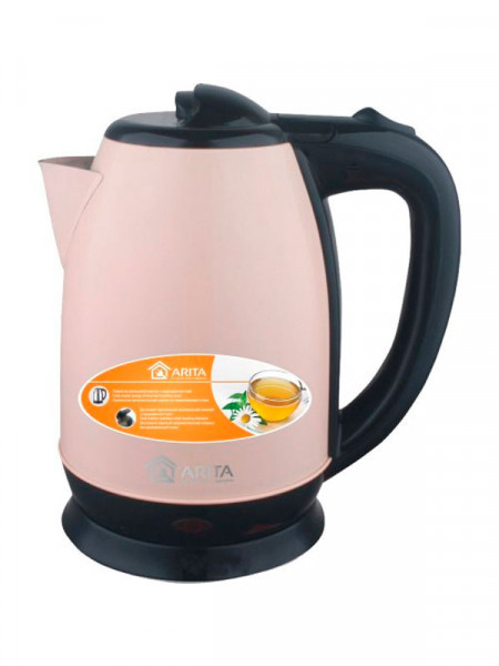 Чайник 1,8л Arita akt-5202y