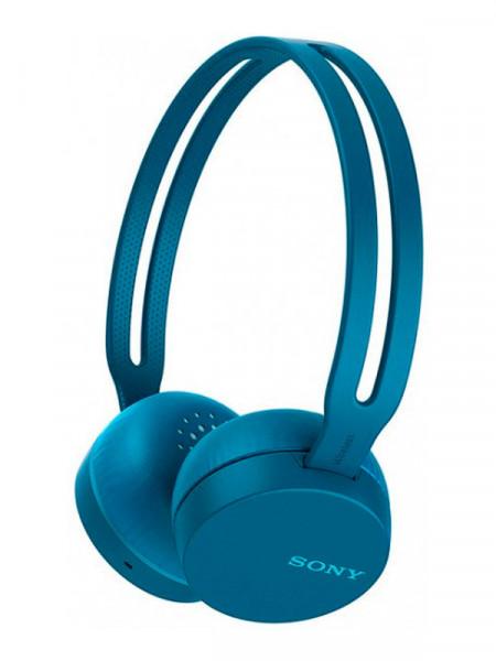 Наушники Sony wh-ch400