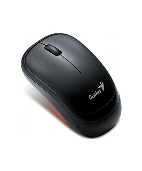 Мышка беспроводная Genius traveler 6000z
