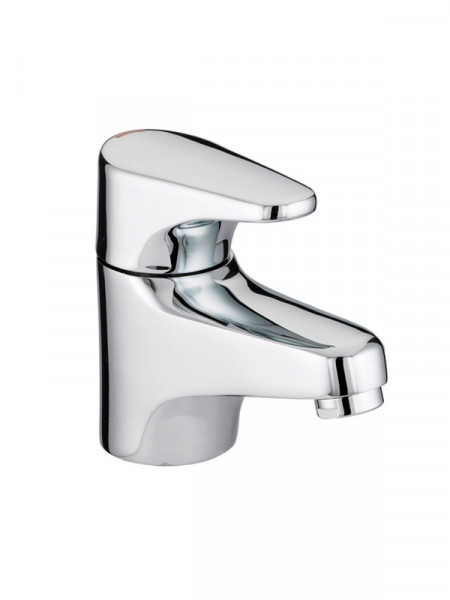 Змішувач для раковини - bristan bath taps contract