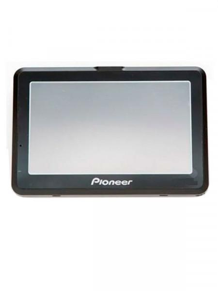 GPS-навигатор Pioneer 1031