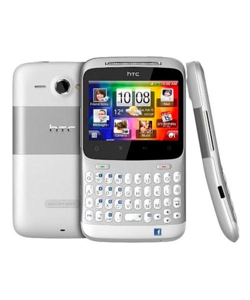 Мобильный телефон Htc a810e