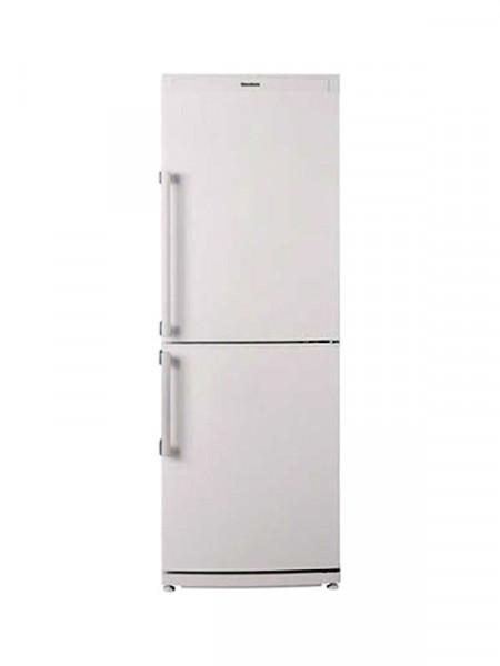 Холодильник Blomberg ksm1520