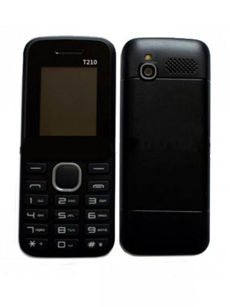 Мобильный телефон X-Inova t210