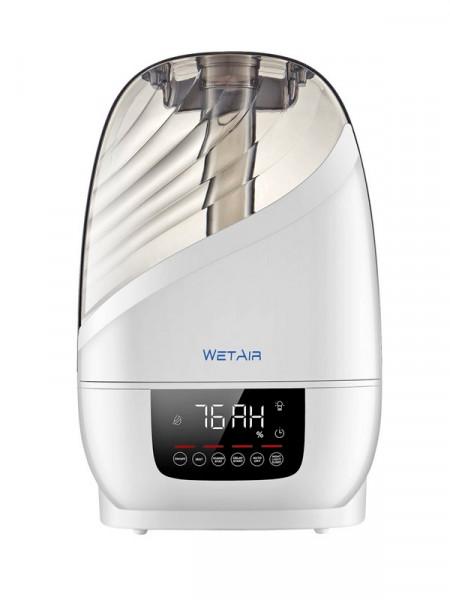 Увлажнитель воздуха Wetair mh-522