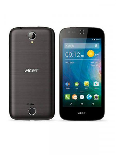 Мобильный телефон Acer liquid z330 t01