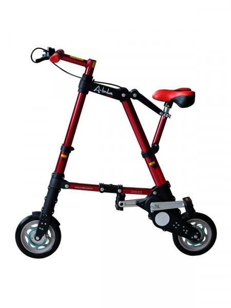 Велосипед A-Bike 8